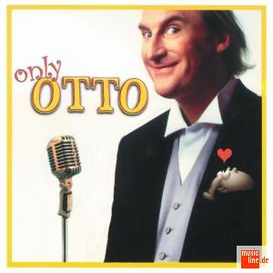 Otto_only