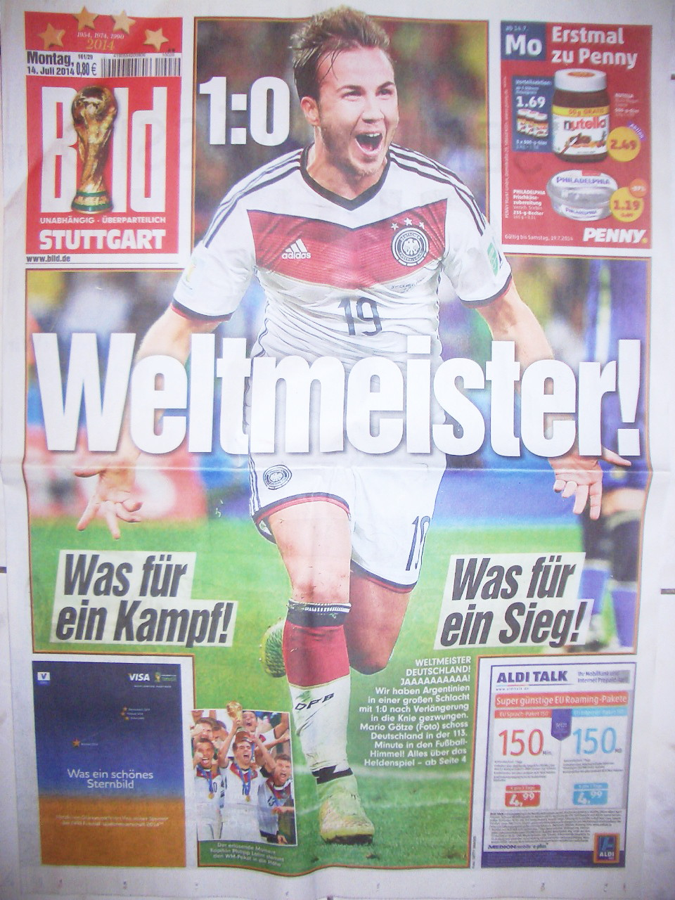 Weltmeister_2014